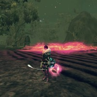 RaiderZ - Ghost Rider 3